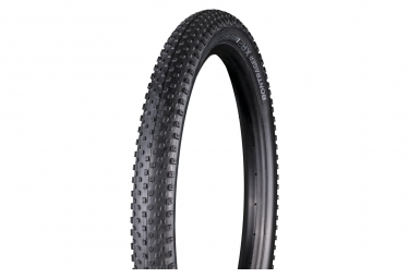 Cubierta Tubeless Ready  Bontrager XR2 Team Issue 29'' Plus Plegable