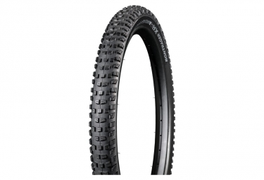 Pneu vtt bontrager xr4 team issue 27 5 tubeless ready 2 40