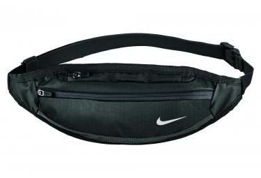 Ceinture Nike Noir