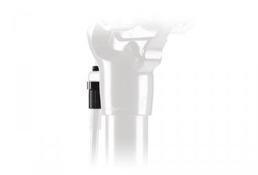 XLC SP-X04 Cable Clamp Screw for XLC Pro SP-T06 / SP-T08 Dropper Seatposts