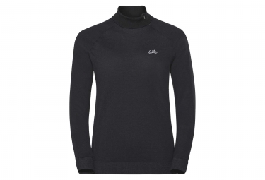 Odlo HELENA Sweater Black