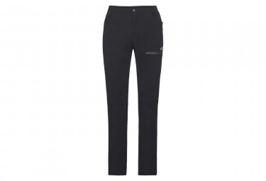 Odlo SVEN Trousers Black