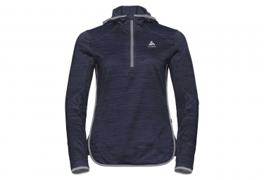 Odlo STEAM Sweater Blue