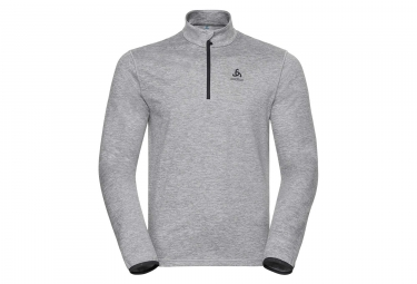 Odlo  ALAGNA Sweater Gray