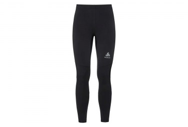 Collant long odlo xc light noir s