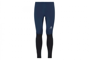 Odlo XC LIGHT Tights Blue