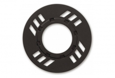 Bosch Chain Guide for Bosch Active Line / Performance Line Black