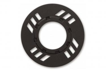 Guide chaine miranda pour moteur bosch active line performance line noir
