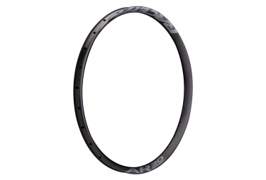 Race Face AR 30 Offset Rim Aluminum 29'' 32 Holes