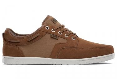 Coppia di scarpe ETNIES DORY Brown