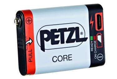 Batterie Rechargeable Petzl Core