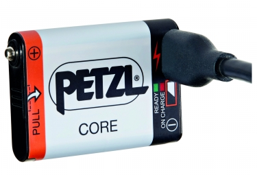 Batterie Rechargeable Petzl Core