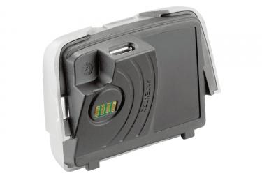 Rechargeable Battery Petzl Accu Reactik - Reactik +