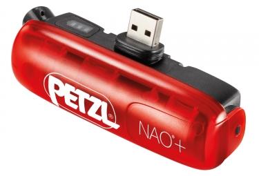 Accu Petzl Nao +