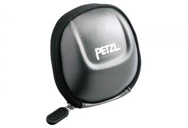 Etui pour lampes compactes Petzl