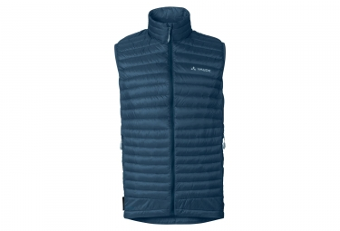 Vaude Kabru Light Vest II