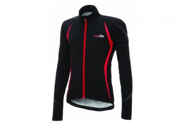 Veste zero rh flash xxl