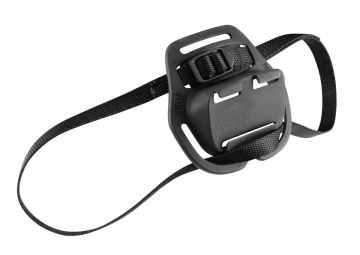 Petzl Mount for cycling Helmet Duo