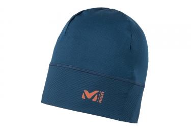 Millet PIERRA MENT' Beanie Blue