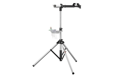 IceToolz E137 Professional Repair Stand