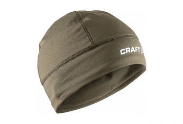 Craft Thermal Cap Warm Background