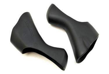 Repose-Mains Shimano Ultegra ST-6800 Noir