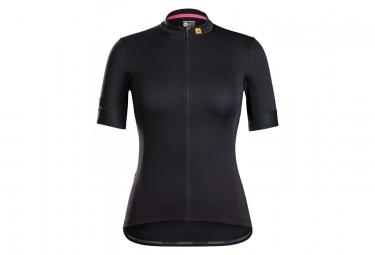 Bontrager Meraj Women's Jersey Black
