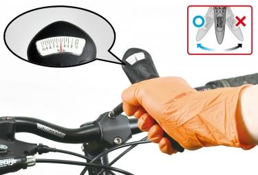 Clé Dynamométrique IceToolz E219 3-10 Nm