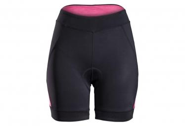 Bontrager Short Vella Pink