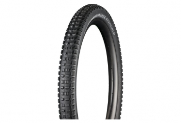 Cubierta Tubeless Ready  Bontrager XR5 Team Issue 27.5'' Plegable