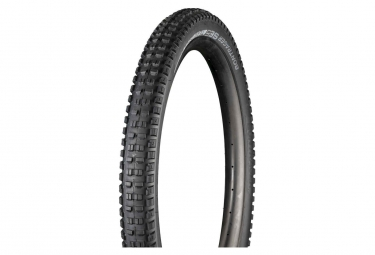Pneu bontrager se5 team issue 27 5 tubeless ready 2 30