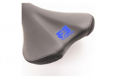 Parts 8.3 Kanap Saddle Black/Blue