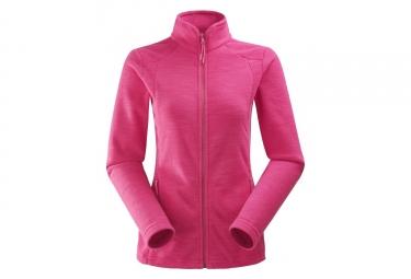 Eider Glad 2.0 Jacket Women High Pink