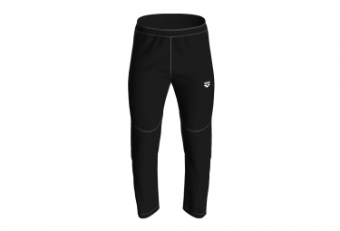 ARENA GYM SPACER Pant Black