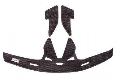 Giro Helmet Pad Kit Montaro