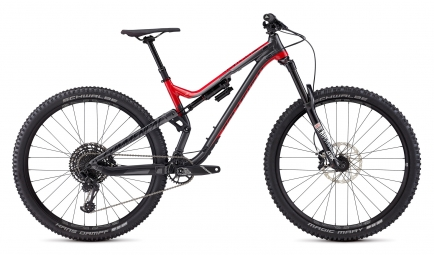 Commencal Meta AM Essantial 29 '' Sram NX Eagle 12S 2019
