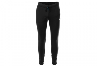 ARENA GYM SPACER Women's Pant Black