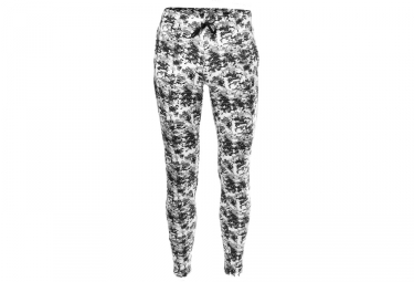 ARENA GYM SPACER Women's Pant Black Camo