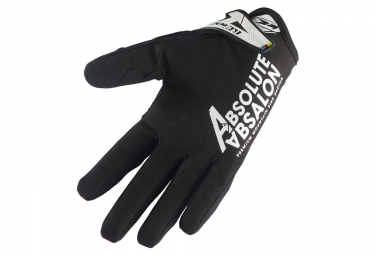Gants Kenny Brave Absalon