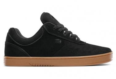 Chaussures etnies joslin noir gum 42 1 2