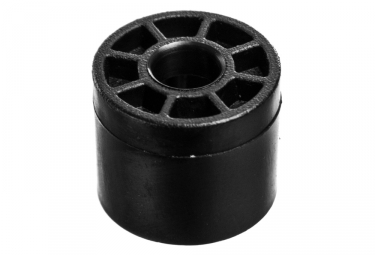 Spacer Bosch for Engine Crankcase Active / Perfromance Line