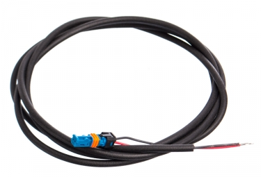 Bosch Power Cable for front light