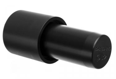 Outil de montage Joints Fox Racing Shox pour Fox 32 mm