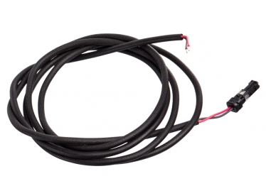 Bosch Power Cable for rear light