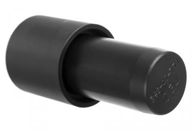 Outil de montage Joints Fox Racing Shox pour Fox 34 mm