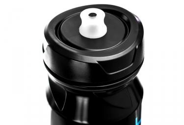 Neatt 650 ml Botella Negro