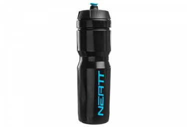 Neatt 1 L Bottle Black