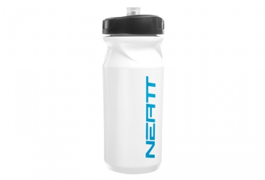 Neatt 650 ml Bottle White