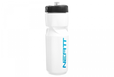 Neatt 800 ml Bottle White