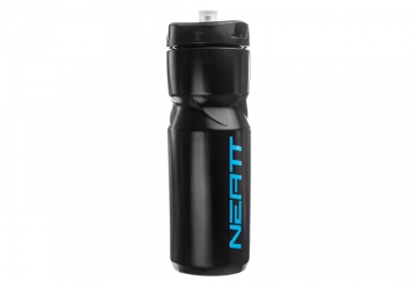 Neatt 800 ml Bottle Black